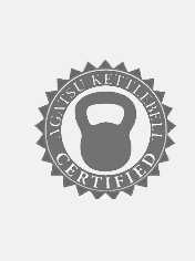 Agatsu kettlebell certification