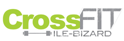 CrossFIT Ile-Bizard